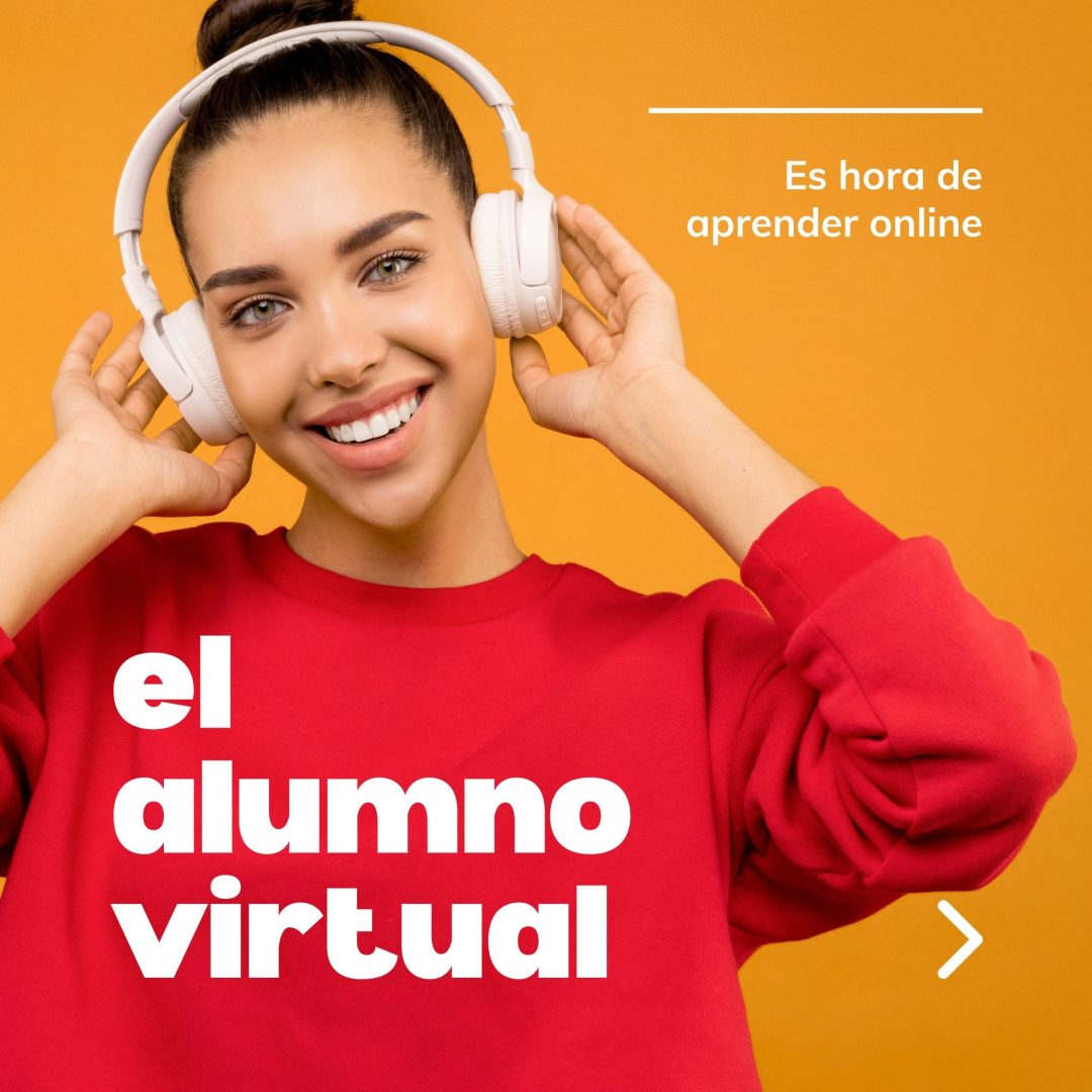 Tus clases particulares online