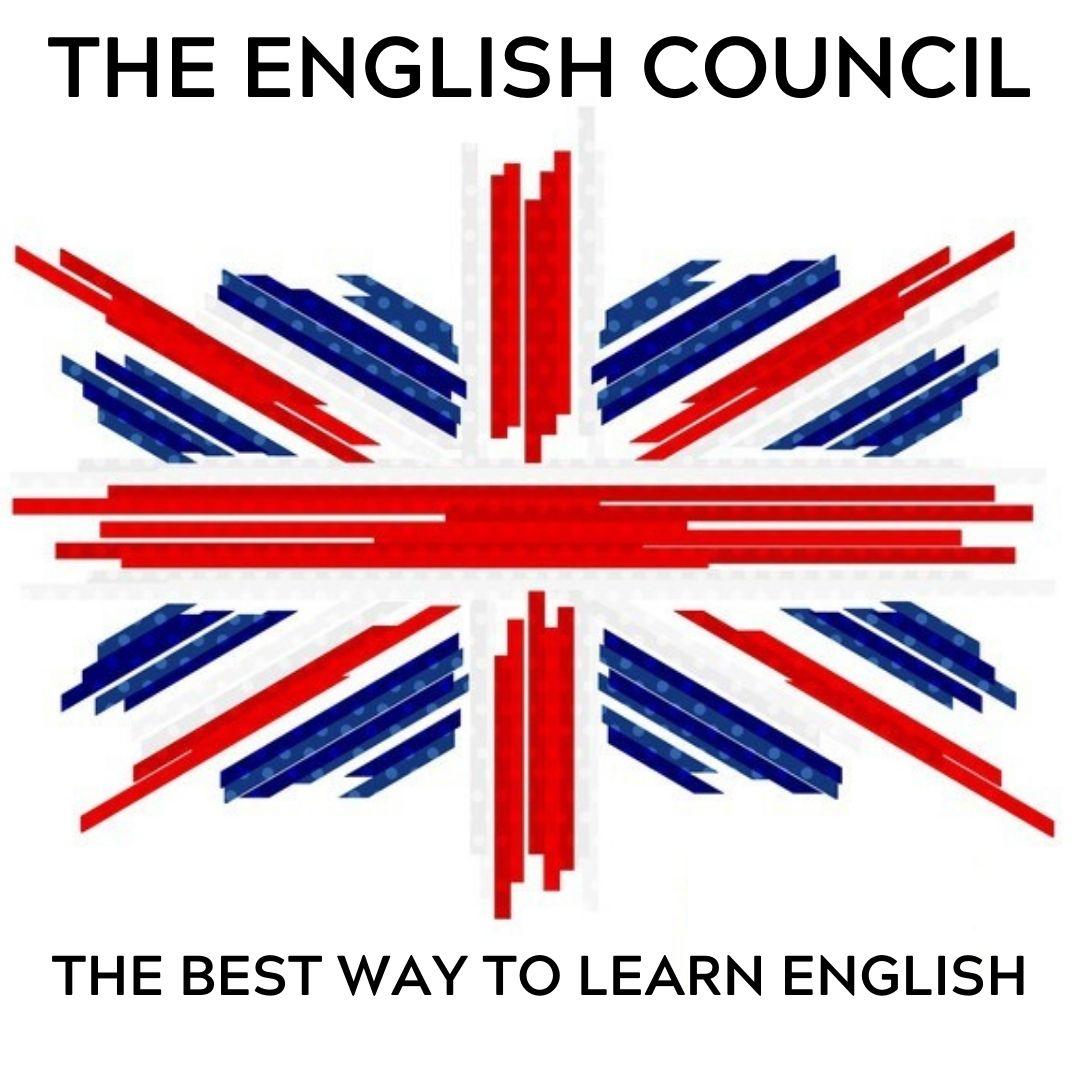 Clases de inglés online English Council