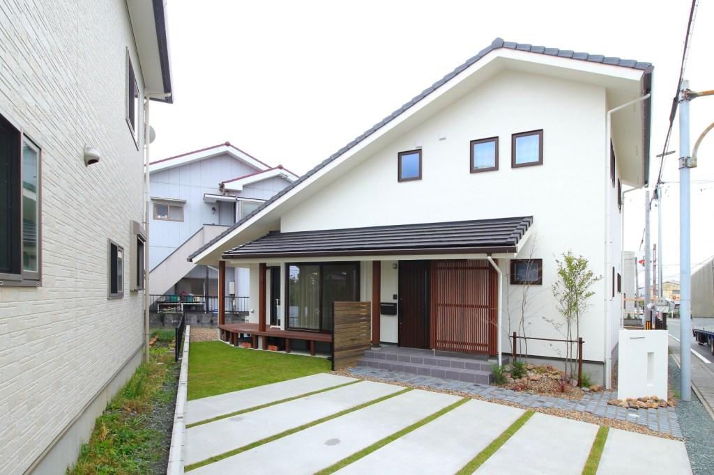 6_K様邸_MG_02211600