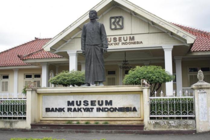 tempat wisata hits di Purwokerto