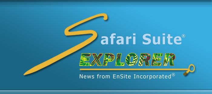 Safari Explorer for Safari 5
