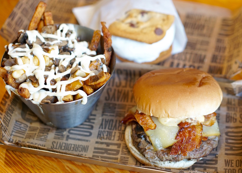 toronto-restaurant-feature-big-smoke-burger-5