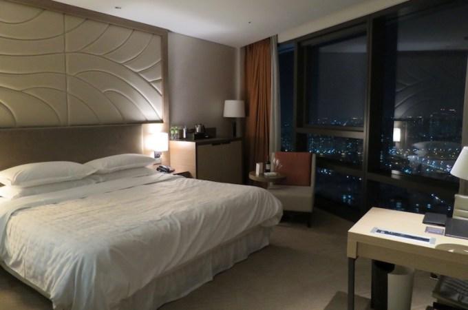 korea-travel-sheraton-d-cube-2-seoul-hotel