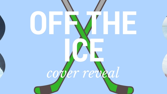off-the-ice-cover-reveal