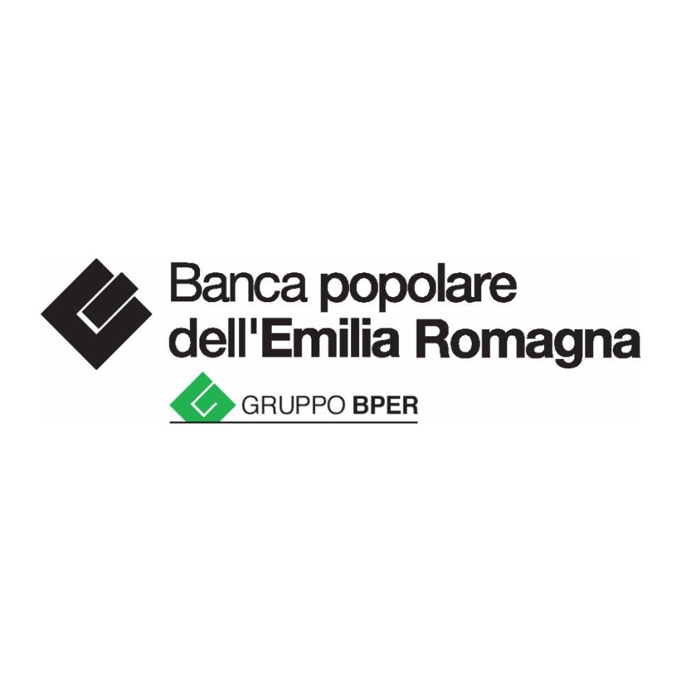 Banca popolare dell'Emilia Romanga