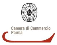 Camera di Commercio di Parma
