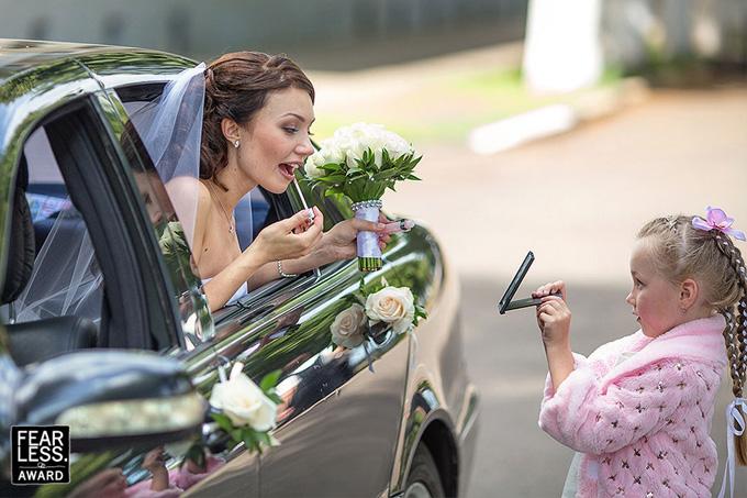 Casamento (12)