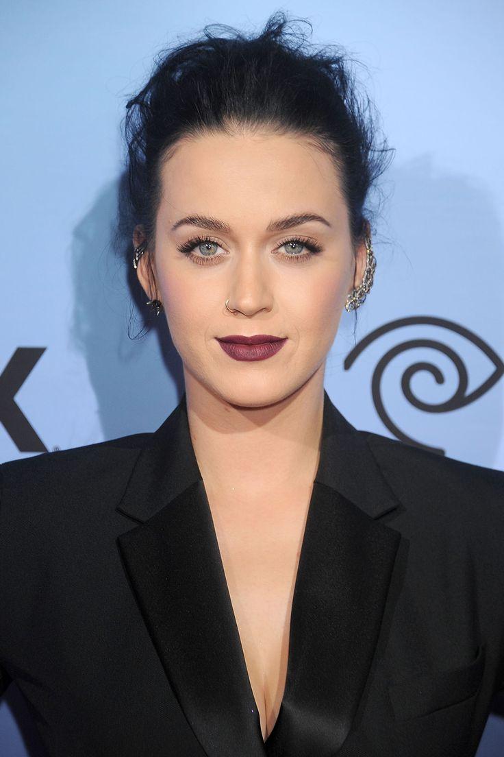 Katy Perry / Outra versão