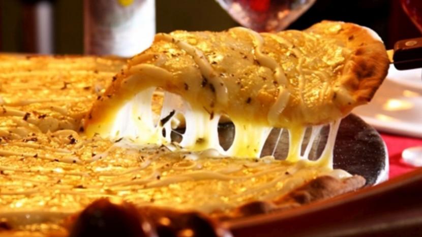 Pizza 4 Queijos-A560x370