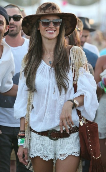 alessandra-ambrosio-2013-coachella-valley-music-and-arts-festival-05
