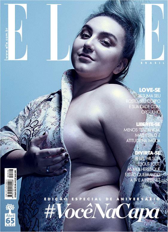 plus-size-cover-elle-magazine-ju-romano-2