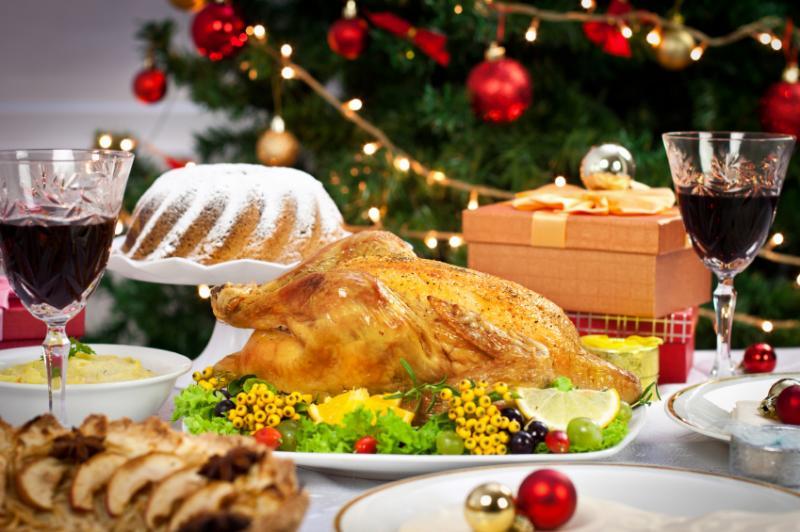 Bildergebnis für Weihnachtsgans