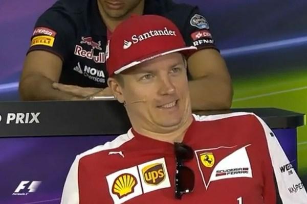Kimi-Raikkonen-double-chinning