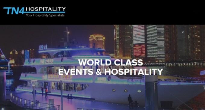 TN4-Hospitality