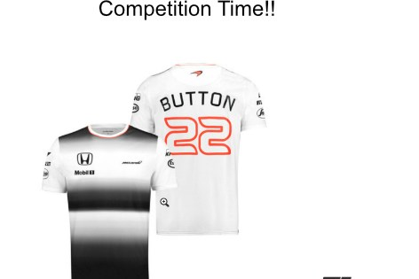 button-competition