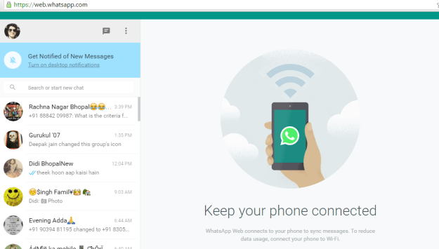 whatsapp_in_computer