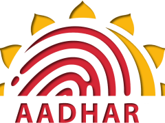 Know Aadhar and Bank Account Linking Status From Mobile