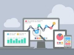 Online Sales बढ़ाने के लिए 7 SEO Strategies | EnterHindi