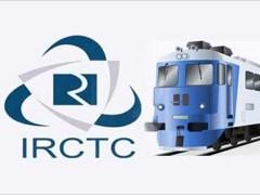 Online Train Ticket Booking & Aadhaar Card :- भारतीय रेलवे ने 2 मार्च, 2016 को घोषणा की थी कि वे वर्ष 2017-2018 की योजना के एक भाग के रूप में online train t