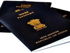 Aadhar के माध्यम से अब सिर्फ 10 दिन में Passport प्राप्त करें जानिए कैसे