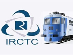 IRCTC Ticket Cancellation Charges