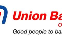 Union Bank Of India Balance Inquiry and Toll Free Numbers