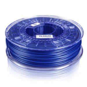 PLA-filamento-blu-WASP-filoalfa-460x460