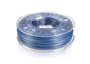 blu-metallic-285-2PLA60107