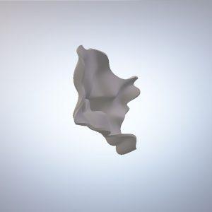 gioielleria 3D
