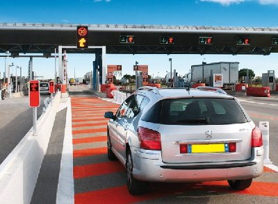 How to use & pay for toll roads in France – entermotorsport com