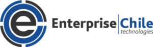 Logo EnterpriseChile