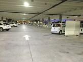 GoogleX Self-driving Car Motherlode