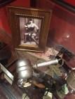 AntiqueVibratorMuseum17
