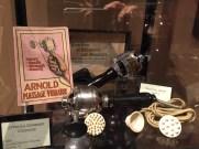 AntiqueVibratorMuseum20