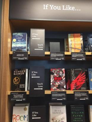 Amazonbooks_07