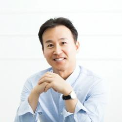 James Jeon, Vice Chairman of EduHash