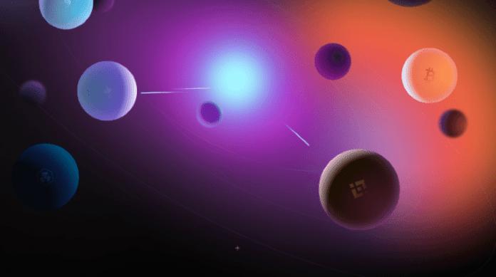 Cosmos enables IBC (Inter-Blockchain Communication) token transfers -