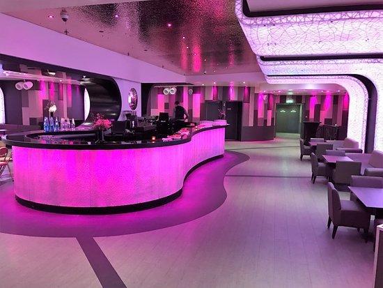 soirée EVG au duplex et soirée clubbing paris