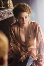 Game of Thrones (30)