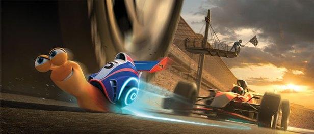 Turbo-Screenshot-2