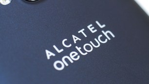Alcatel-OneTouch-Pop-C7-Logo