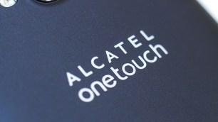 Alcatel-OneTouch-Pop-C7-Logo