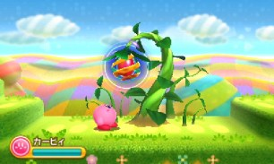 5_Kirby_3DS_Kirby3DS_100113_Scrn04