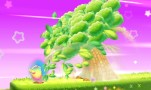 7_Kirby_3DS_Kirby3DS_100113_Scrn06