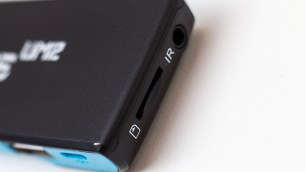 Ugoos-UM2-Micro-SD-Aansluiting