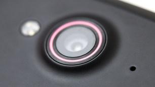 Acer-Liquid-E3-Camera