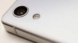 Huawei-Ascend-P7-Camera