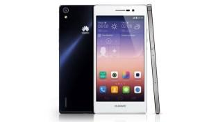 Huawei-P71