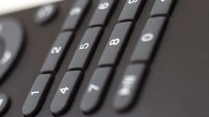Ugoos-UT2-Remote-Detail-2