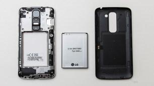 LG-G2-Accu